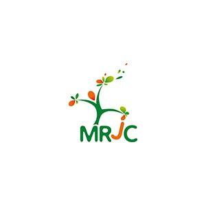 Promotion MRJC